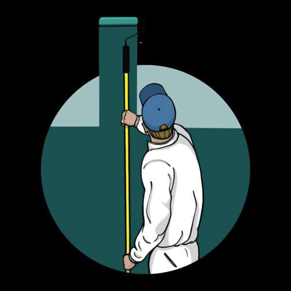 drywall-01