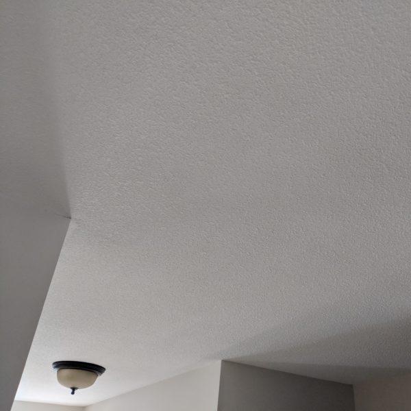 texture surfaces photo